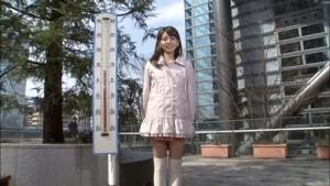 tomo miyazawa 4