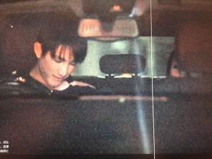 tomo miyazawa 9