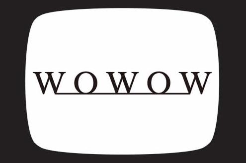 wowow 07