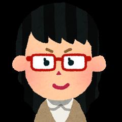 ジャニ・オタ子